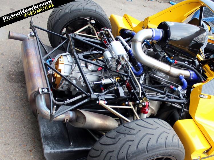 Lotus Elise: le motorizzazioni dei sogni (possibili) - Pagina 2 RadicalSR3_SL_36-L