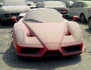 Supercars In Dubai For Sale Image Gallery Hcpr
