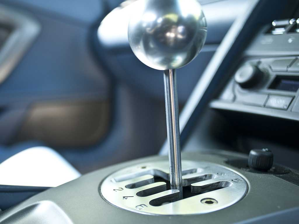 Lamborghini Gallardo Buying Guide Powertrain Pistonheads