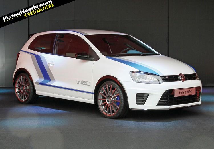 WRC_3-L.jpg