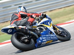 then the Goldbet superbike