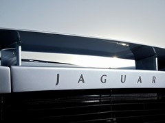 The Jaguar supercar could be due a revival