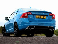 New era of Polestar tuned Volvos is coming
