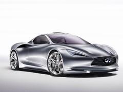 Lotus hybrid tech already underpins Emerg-E