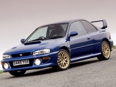 Demand for the real thing fuelled JDM imports