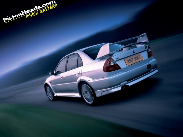 re: ph buying guide: mitsubishi evo vi - page 1 - general gassing
