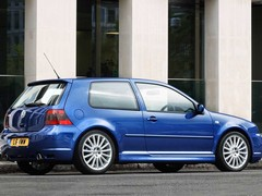 But would you have been better off with a GTI?
