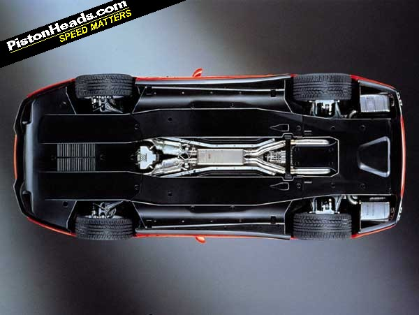 Ferrari 550 Maranello Buying Guide Powertrain Pistonheads