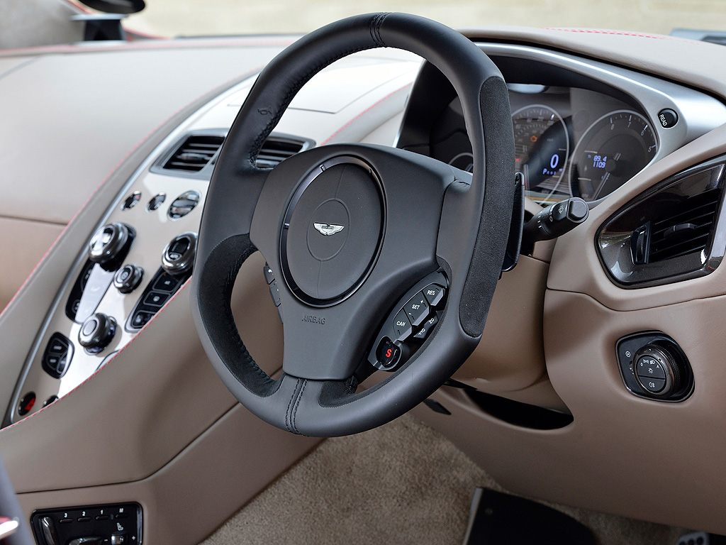 aston martin vanquish red interior. familiar but a bit better spot the theme aston martin vanquish red interior