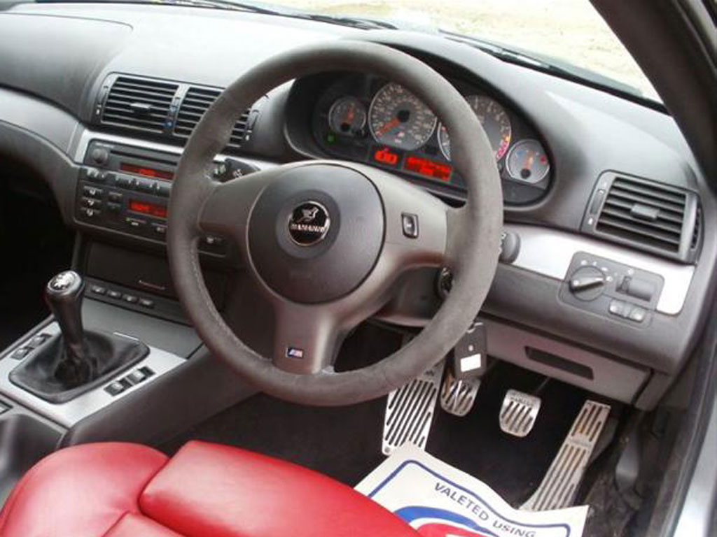 Spotted bmw m3 cs pistonheads manual box is a luxury denied to csl owners publicscrutiny Image collections