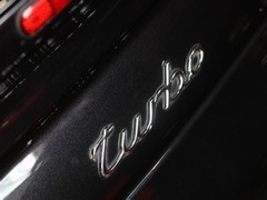 Turbo equals big power and surprising value