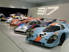Blowing up a 917 could cost Hales his house