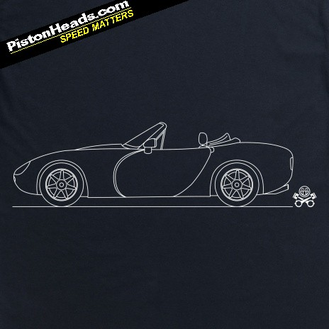 re new pistonheads t shirts page 1 ph shop pistonheads. Black Bedroom Furniture Sets. Home Design Ideas