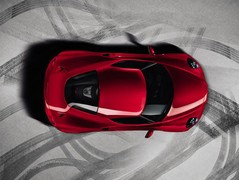 4C even looks good from above