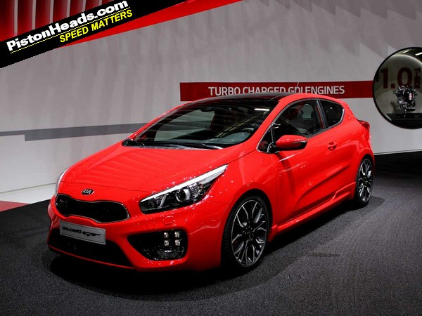 re geneva motor show 2013 kia page 1 general gassing pistonheads. Black Bedroom Furniture Sets. Home Design Ideas