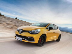Clio's new direction has inspired soul searching