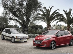 The 208 GTI and the elephant in the room...