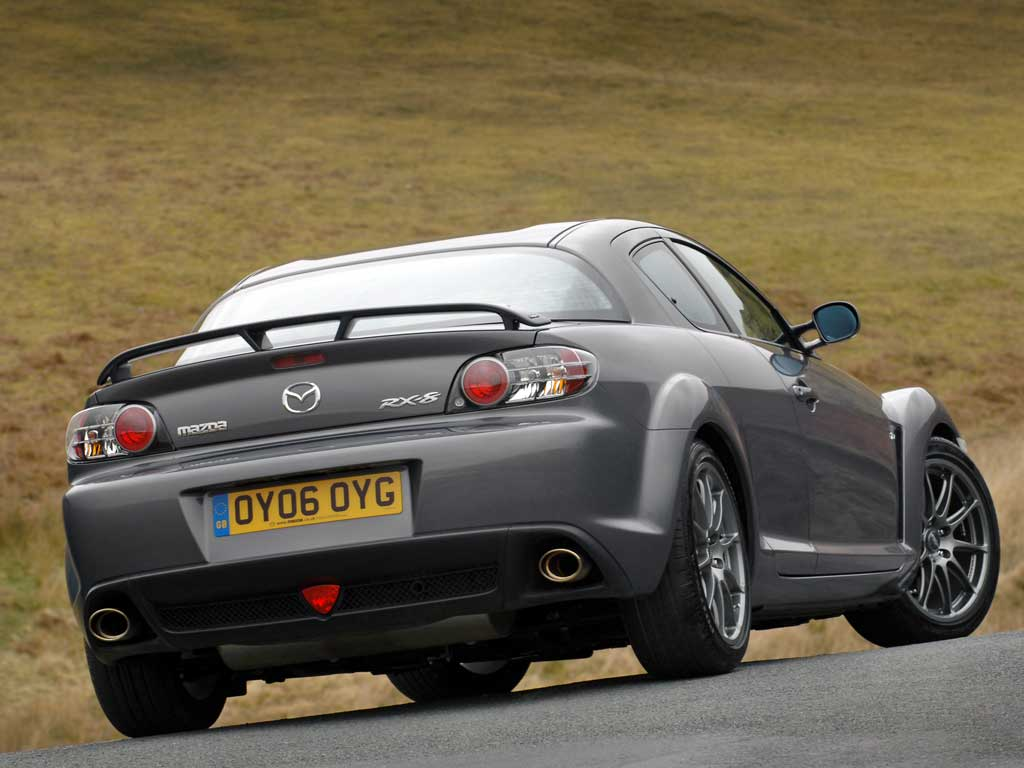 mazda occasion km price used of at en voiture rx