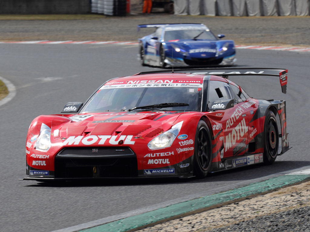 You are here shop home gt gt categories gt gt motorsport gt gt goodwood - Japan S Super Gt Championship One Of Many Worldwide