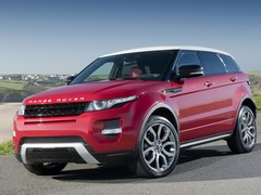 Evoque could provide the underpinnings