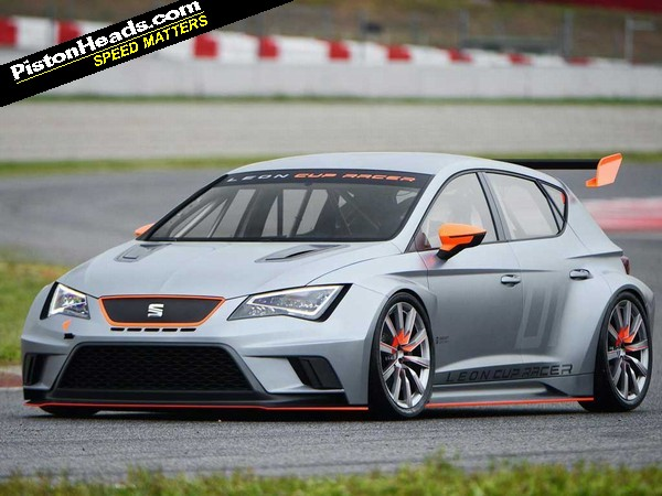 re seat leon cup racer page 1 general gassing pistonheads. Black Bedroom Furniture Sets. Home Design Ideas