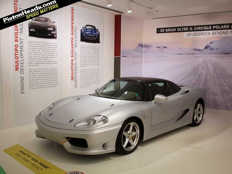 FerrariMuseum_03-L.jpg