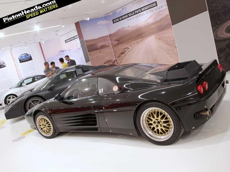 FerrariMuseum_06-L.jpg