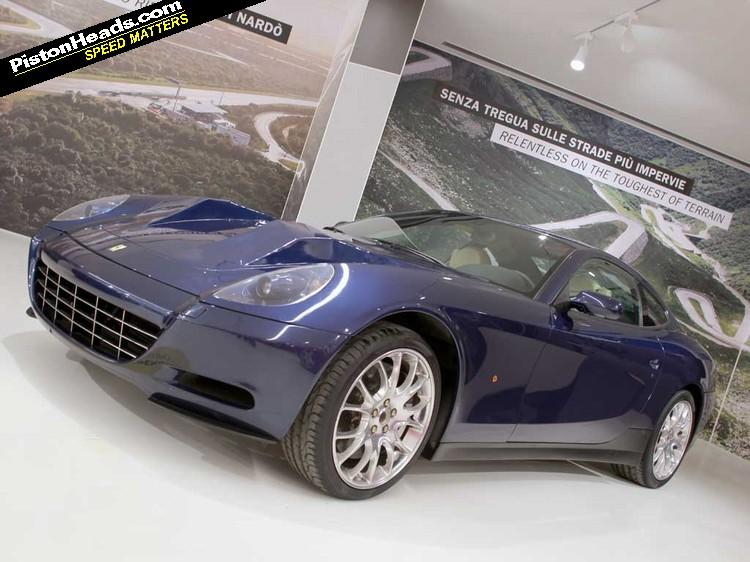 FerrariMuseum_07-L.jpg