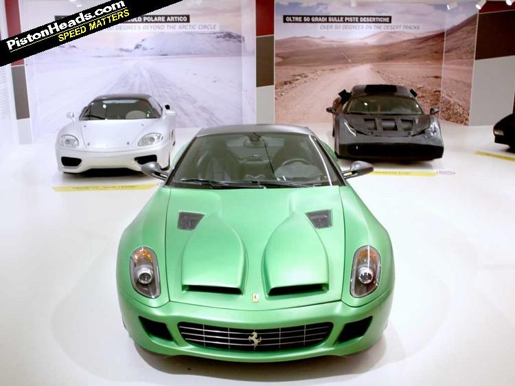 FerrariMuseum_22-L.jpg