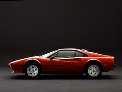 208GTB shows previous with this sort of thing