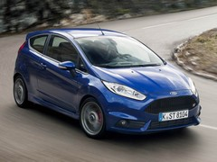 Still cheaper than a Clio RS, now with 215hp