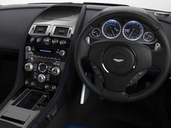 Later interiors better but ergonomic 'quirks' persist