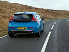 Polestar influence only extends to the paint