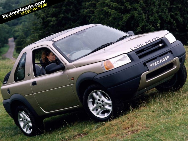Worst Used Cars >> Re The Worst Used Car In Britain Page 1 General Gassing