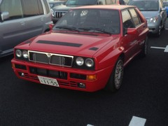 LHD an issue for Japanese 'Grale owners too!
