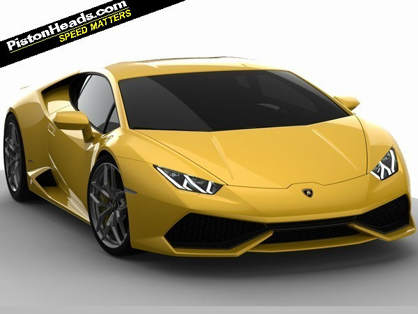 re lamborghini huracan official page 1 general gassing pistonheads. Black Bedroom Furniture Sets. Home Design Ideas