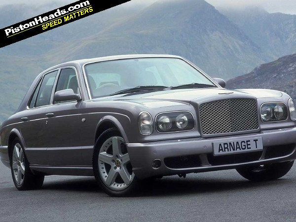 portland want reg buy hide tempest bentley miles continental in to speed gt silver fbsh i only a