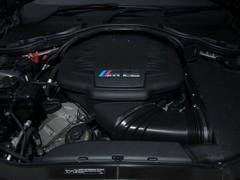 V8 should use 250ml of oil per 1,000 miles