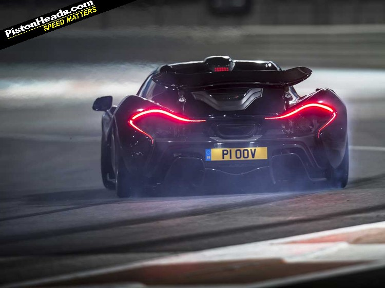 re mclaren p1 pic of the week page 1 general gassing pistonheads. Black Bedroom Furniture Sets. Home Design Ideas