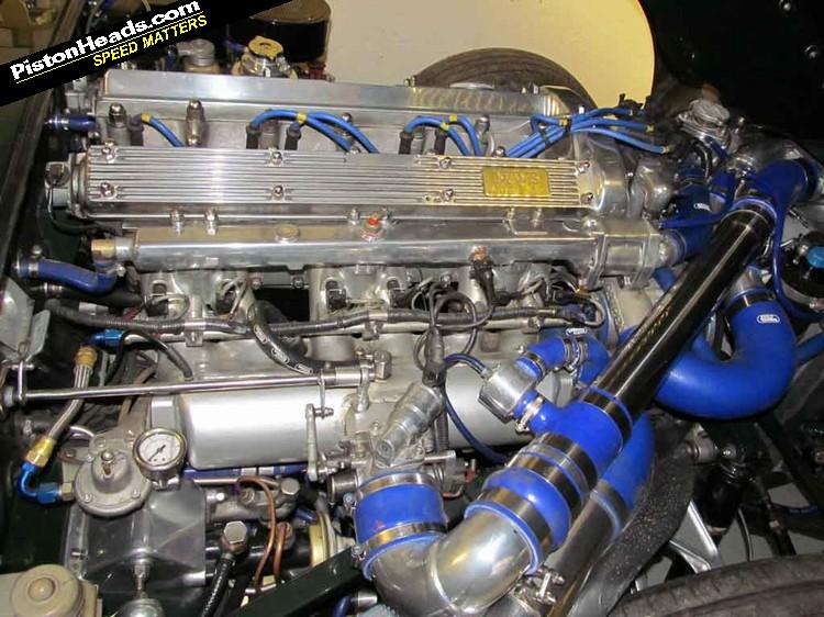 Jaguar à toutes les sauces. - Page 12 CarpoolSuperchargedEType_06-L