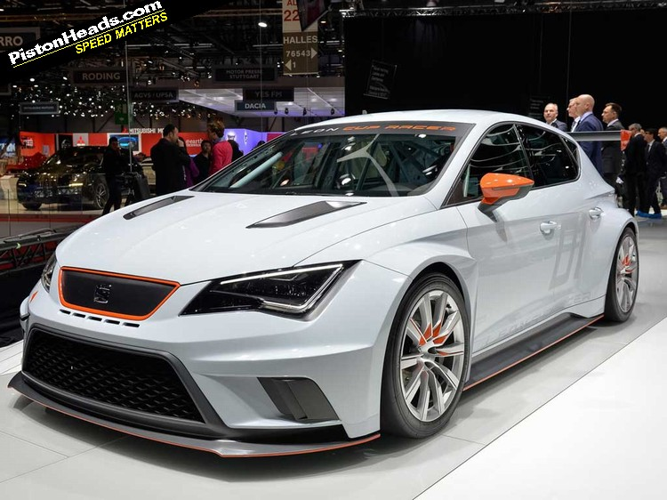 re sports styling kit for seat leon page 1 general gassing pistonheads. Black Bedroom Furniture Sets. Home Design Ideas