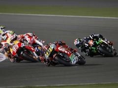 RE: MotoGP Qatar: PH2 - Page 1 - General Motorsport - PistonHeads