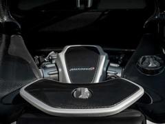 650hp is impressive but torque talks louder