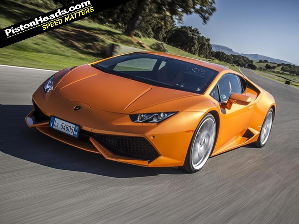 lamborghini strategy Lamborghini increases worldwide sales by 10% from 3,457 to 3,815   automobili lamborghini's ongoing strategic investment program,.