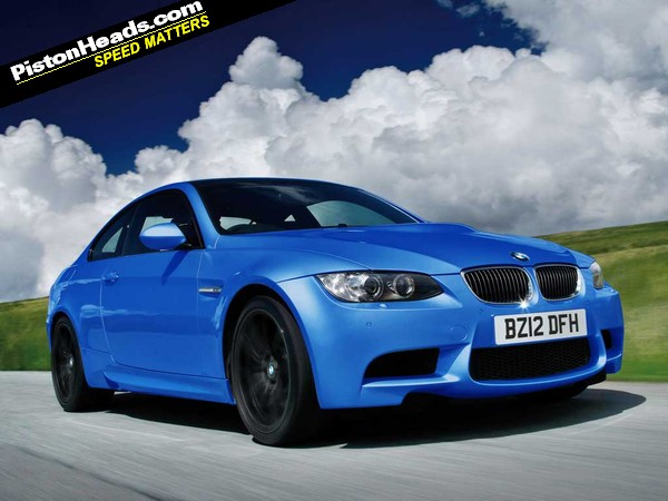 launched first in e92 coupe form the outgoing m3 retained the previous models aggressive looks and impressive build quality but added an extra two - M3 Bmw 2007