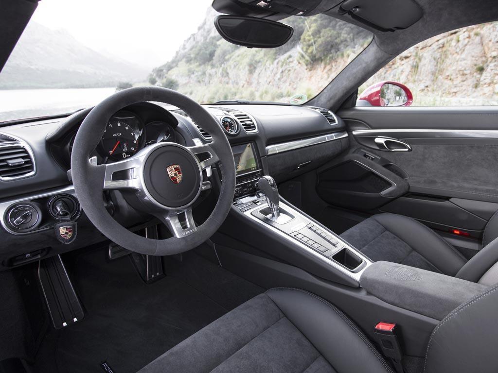 porsche cayman gts review pistonheads rh pistonheads com porsche cayman manual transmission swap porsche cayman manual for sale