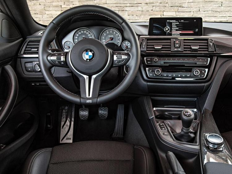 Bmw m3 and m4 review pistonheads ph publicscrutiny Image collections