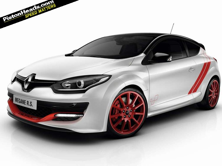 megane renaultsport 275 trophy r pistonheads. Black Bedroom Furniture Sets. Home Design Ideas