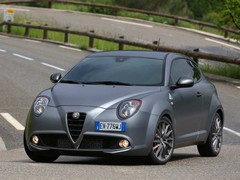 MiTo struggles to justify £20K on the road