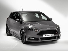 Diesel shown in new 'Stealth' colour